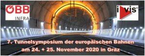 7. Tunnelsymposium