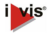 ivis GmbH