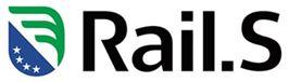 Rail.S